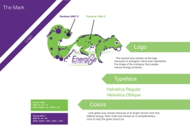 Energize Specs