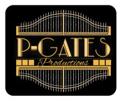 P Gates Productions